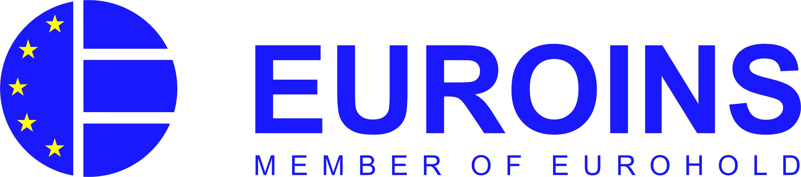Bulgarii de la Eurohold au majorat capitalul social al Euroins cu 100 milioane lei